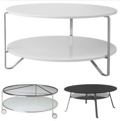 Remarkable Elite Glass Coffee Tables With Casters Regarding Living Room Best Round Coffee Table With Wheels Cool Glass For (Image 39 of 50)