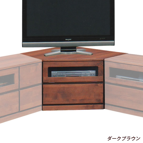 Remarkable Elite Large Corner TV Stands Pertaining To Best99 Rakuten Global Market Tiara Corner Board Living Storage (View 47 of 50)