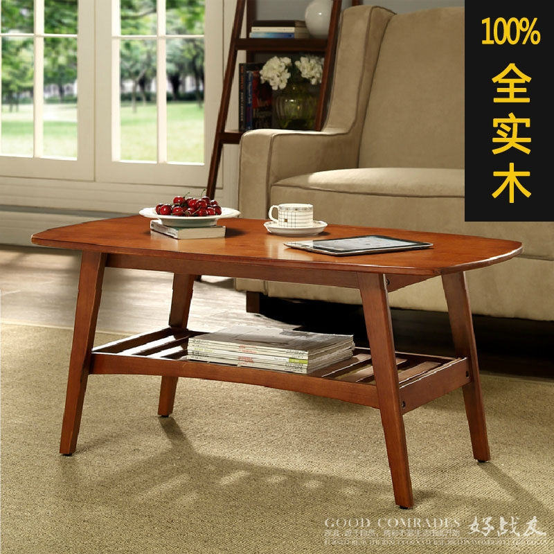 Remarkable Elite Low Japanese Style Coffee Tables For Japanese Style  Apartments Promotion Shop For Promotional Japanese