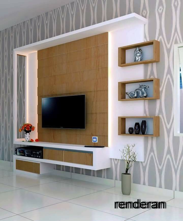 Remarkable Elite Modular TV Cabinets Pertaining To Best 25 Tv Unit Design Ideas On Pinterest Tv Cabinets Wall (Image 36 of 50)