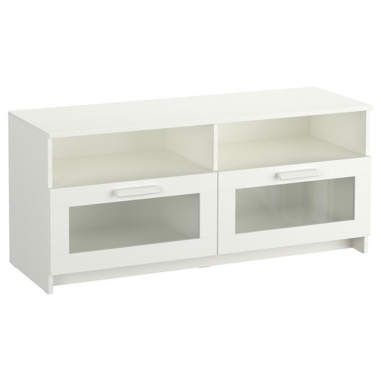 Remarkable Elite Small White Tv Stands For Gl Cabinet With
