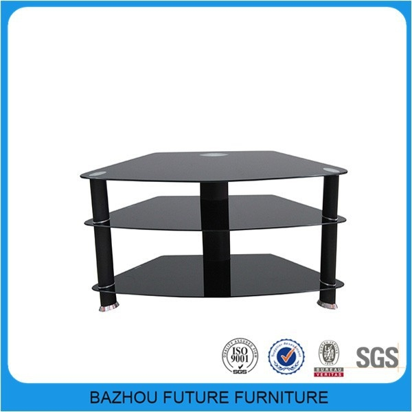 Remarkable Elite Triangle TV Stands Throughout Triangle Tv Stand Triangle Tv Stand Suppliers And Manufacturers (View 37 of 50)