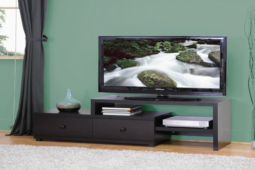 Remarkable Elite Unique TV Stands For Flat Screens With Regard To Unique Tv Stand Ideas Unique Simple Tv Stands Pics Ana White (Image 40 of 50)