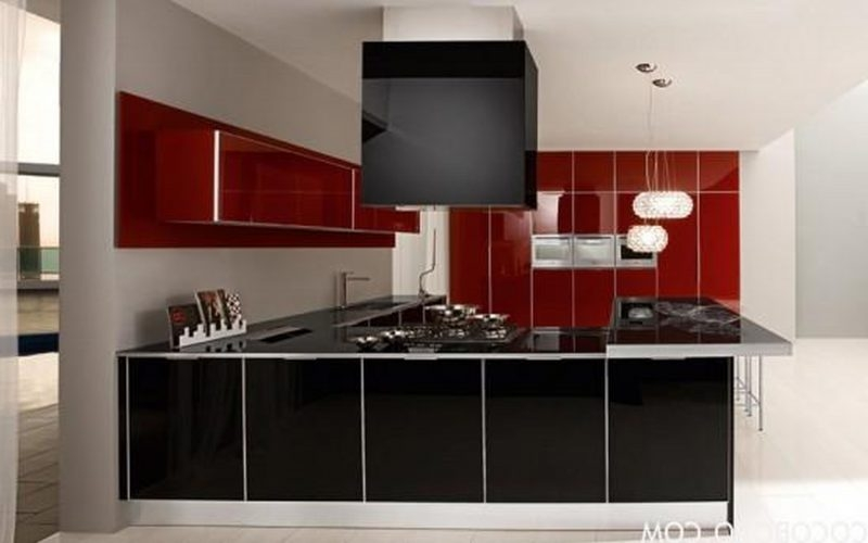 Remarkable Elite Unusual TV Cabinets With Kitchen Designs Eco Kitchen Countertop Ideas Dark Tv Cabinet (Image 40 of 50)