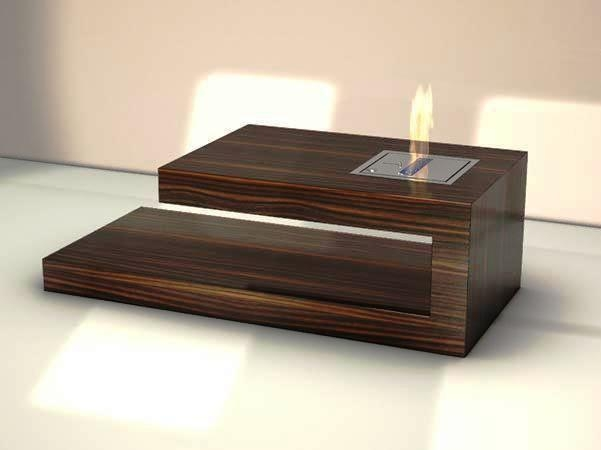 Remarkable Elite Wood Modern Coffee Tables With Regard To Great Modern Coffee Tables Designhome Design Styling (Image 39 of 50)