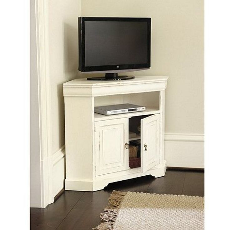 Remarkable Famous 50 Inch Corner TV Cabinets Throughout Tv Stands Awesome  Black Corner Tv Stands For