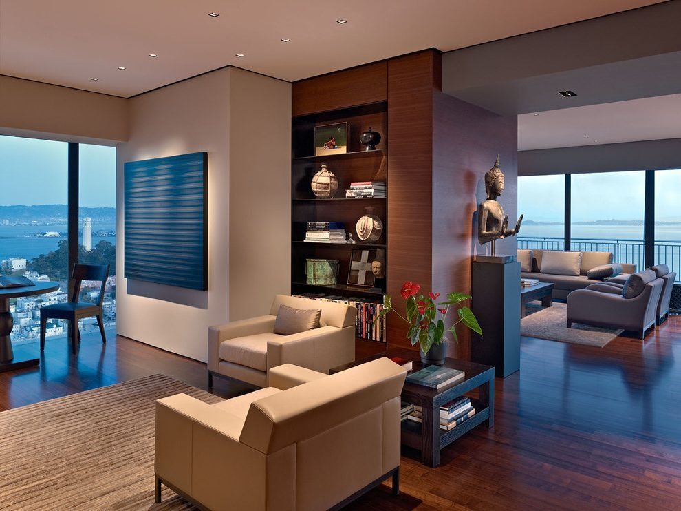 Remarkable Famous Buddha Coffee Tables Intended For Buddha Interior Design Living Room Asian With Coffee Table San (Image 35 of 50)