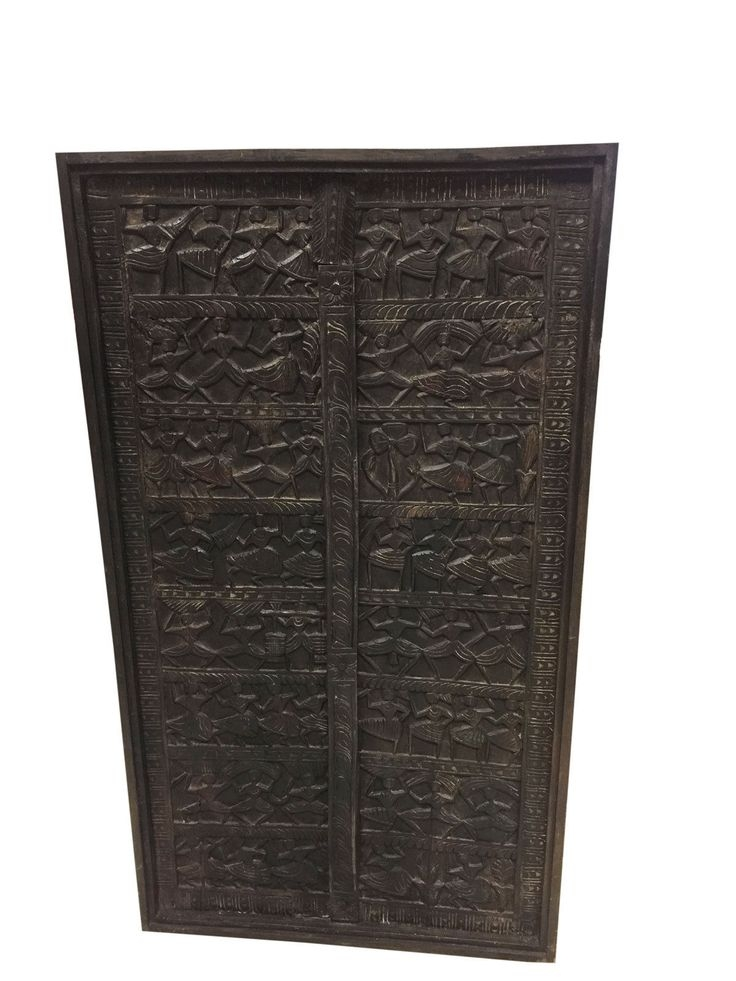 Remarkable Famous Buddha Coffee Tables With Regard To 11 Best Antique Buddha Wall Decor Images On Pinterest (View 30 of 50)