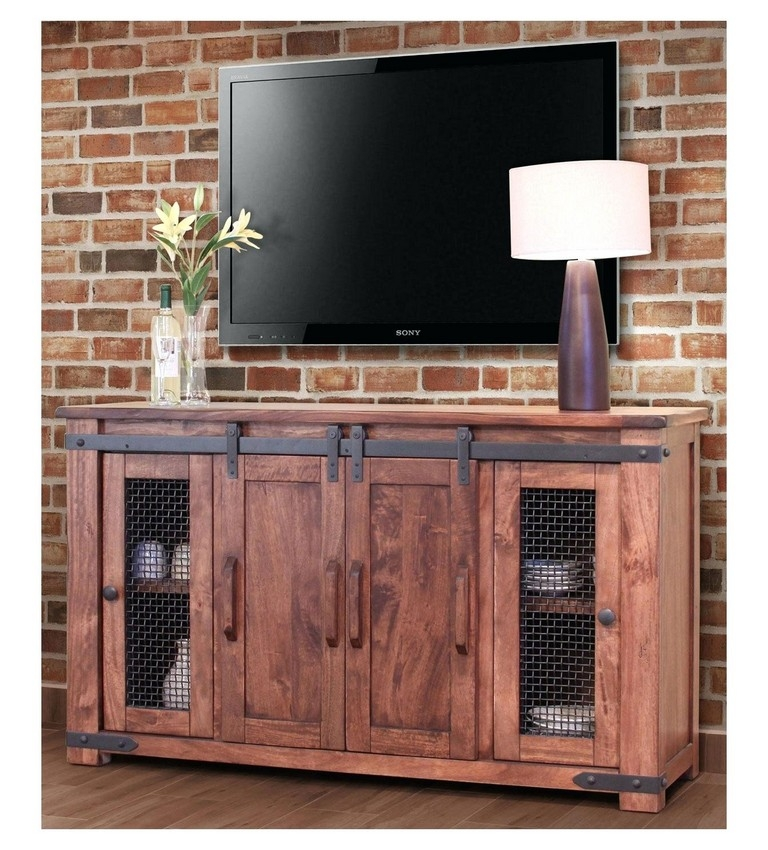 Remarkable Famous Cheap Tall TV Stands For Flat Screens Pertaining To Furniture High Tv Stands For Flat Screens Long Low Tv Stand (View 28 of 50)