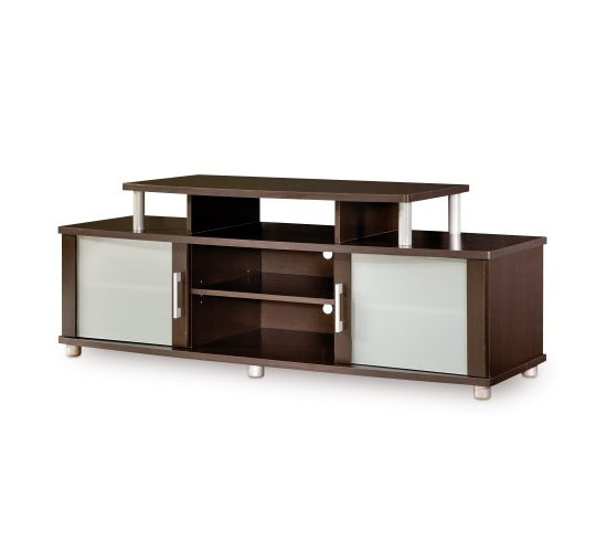 Remarkable Famous Classy TV Stands Within The City Life Collection Tv Stands South Shore Furniture (View 11 of 50)