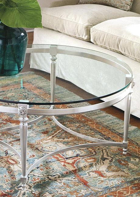 Remarkable Famous Coffee Table Rounded Corners For Coffee Table Round Glass Top Coffee Tablesikea Table Oak And (Image 36 of 50)