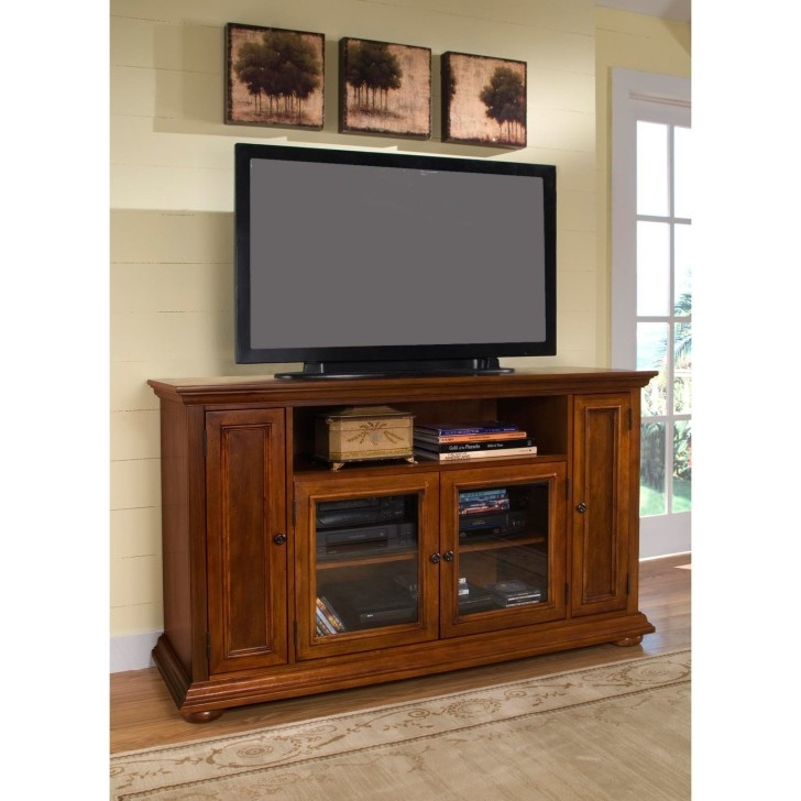Remarkable Famous Enclosed TV Cabinets With Doors With Rustic Enclosed Tv Cabinets For Flat Screens With Doors From White (Image 35 of 50)