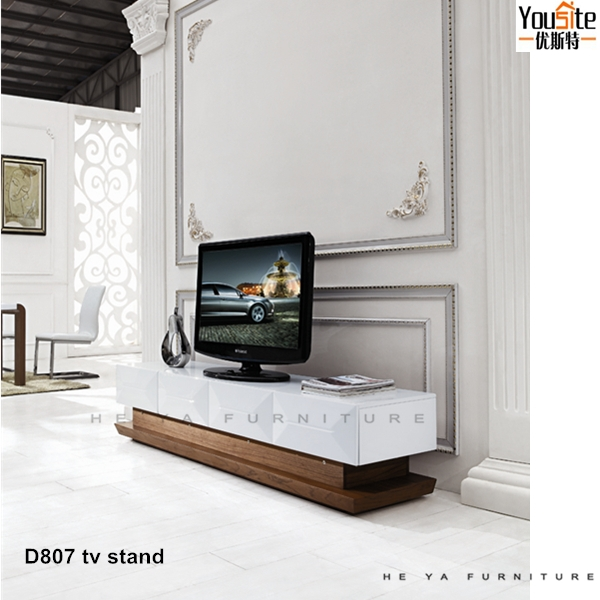 Remarkable Famous French Country TV Stands Within Japanese Country Style Wood Tv Stand Buy Country Style Wood Tv (View 42 of 50)