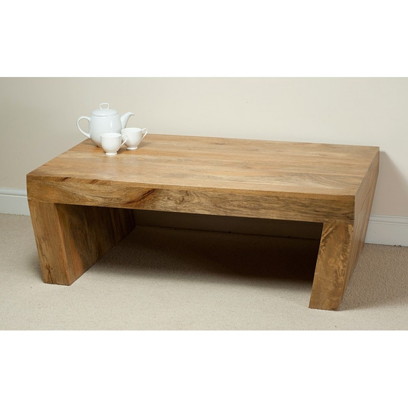 Remarkable Famous Mango Wood Coffee Tables For Living Room Furniture Store Wooden Coffee Table Mango Wood Coffee (Image 36 of 50)