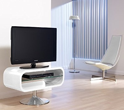 Remarkable Famous Opod TV Stands White Intended For The Boot Kidz Opod Designer Tv Stand (Image 39 of 50)