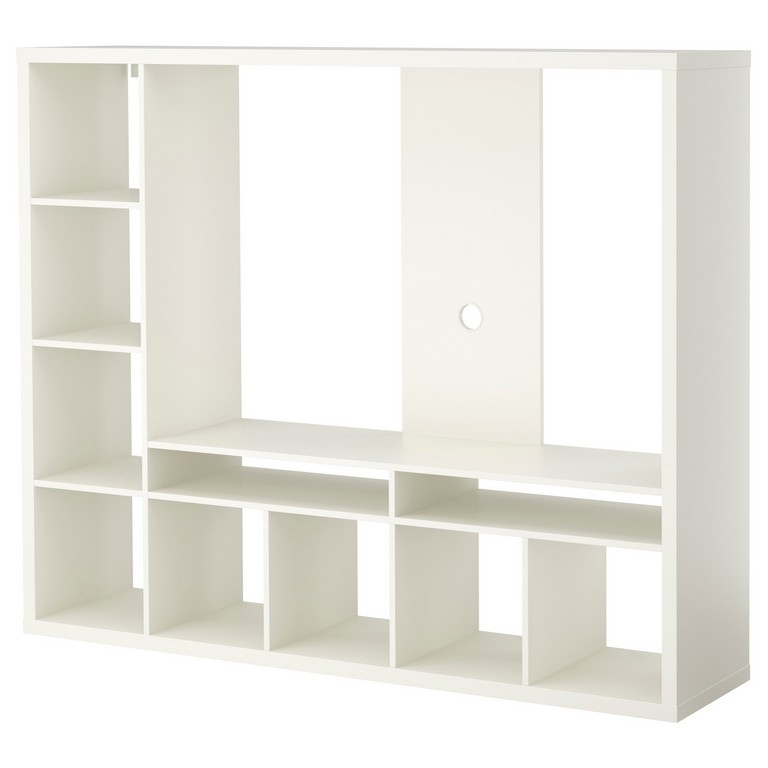 Remarkable Famous Slimline TV Stands With Regard To Furniture Highboy Tv Stand Stand For Flat Screen Tv White Tv (View 42 of 50)