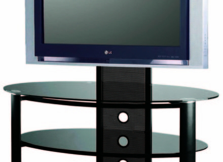 Remarkable Famous Trendy TV Stands In Lack Ikea Tv Stand Elegant Best Ideas About Floating Tv Stand On (View 23 of 50)