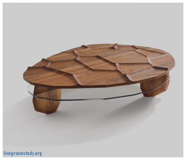 Remarkable Famous Unusual Glass Coffee Tables Pertaining To Living Room Unusual Glass Coffee Tables Breathtaking Modern Glass (View 25 of 40)