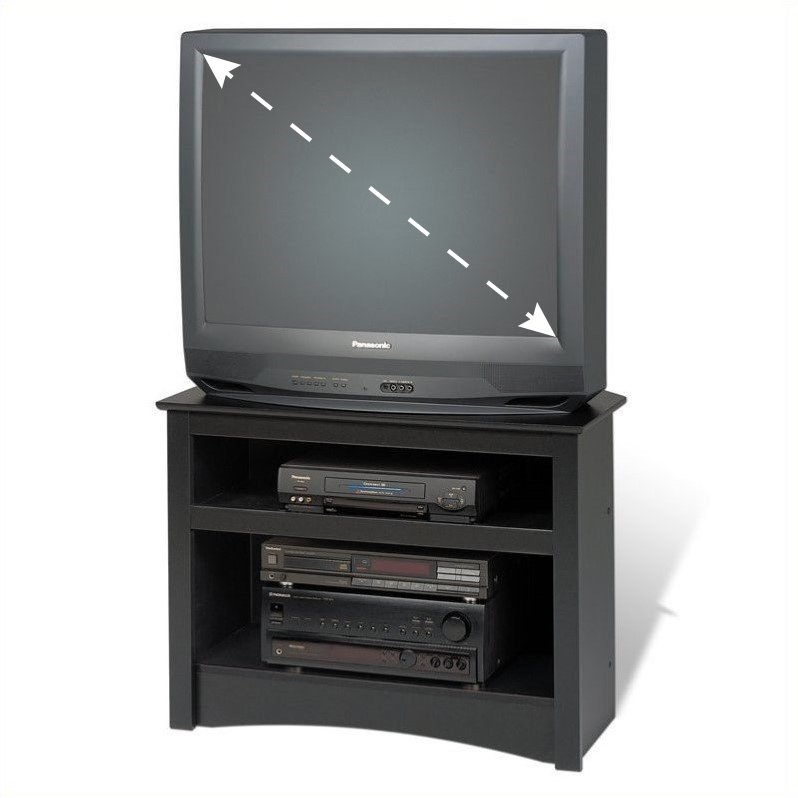 Remarkable Famous Widescreen TV Stands Within Measuring Tv Stand Dimensions Tv Stand Buying Guide (Image 37 of 50)