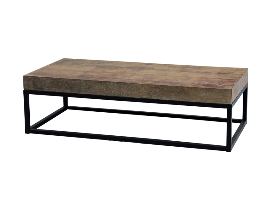Remarkable Famous Wrought Iron Coffee Tables Throughout Coffee Table Amazing Wood And Iron Coffee Table Ideas Wrought (Image 40 of 50)