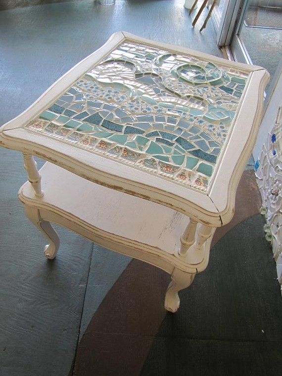 Remarkable Fashionable Art Coffee Tables For Top 25 Best Beach Style Coffee Tables Ideas On Pinterest Beach (Image 43 of 50)