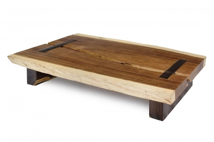 Remarkable Fashionable Big Low Coffee Tables Throughout Big Wood Coffee Tables Wd (Image 40 of 50)