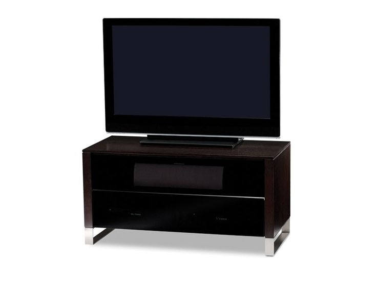 Remarkable Fashionable Cheap Cantilever TV Stands Throughout 35 Best Cantilever Tv Stands Images On Pinterest Tv Stands (View 33 of 50)