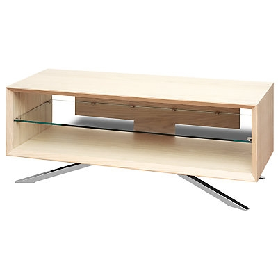 Remarkable Fashionable Cheap Techlink TV Stands For Techlink Tv Stands (Image 36 of 50)