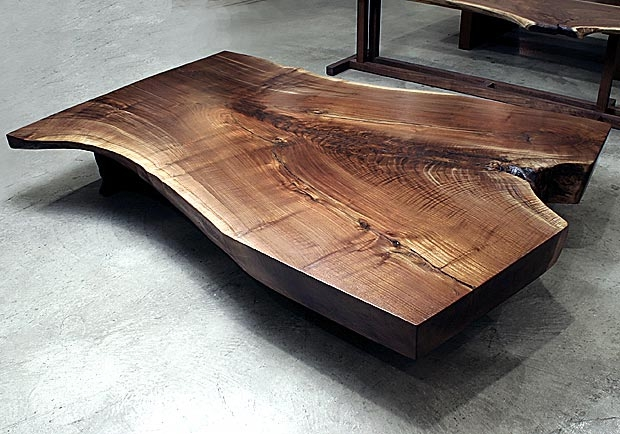 Remarkable Fashionable Coffee Tables Solid Wood Inside Coffee Table Mesmerizing Solid Wood Coffee Tables Rustic Solid (Image 44 of 50)