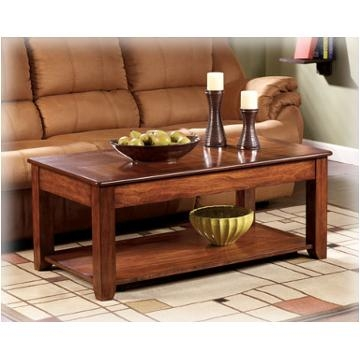 Remarkable Fashionable Lift Top Coffee Table Furniture With Ashley Furniture Lift Top Coffee Table Good Furniture (View 18 of 50)