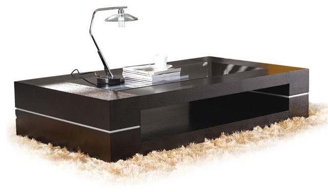 Remarkable Fashionable Modern Coffee Tables For Coffee Table Nakata Modern Coffee Tables Other Metro (Image 30 of 40)