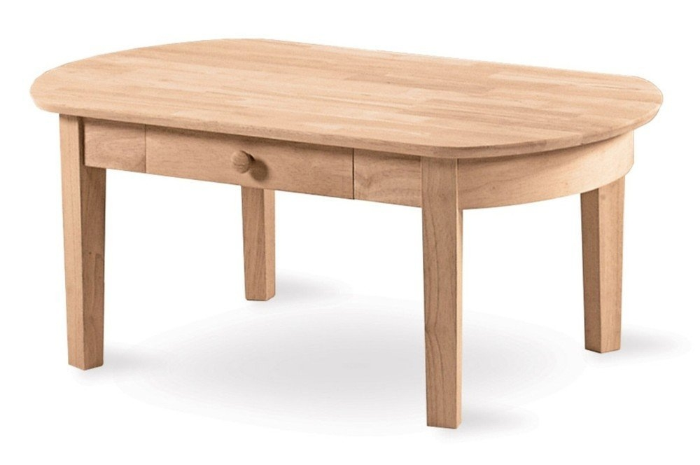 Remarkable Favorite Cheap Coffee Tables With Storage Intended For Coffee Tables Amazon (View 28 of 50)