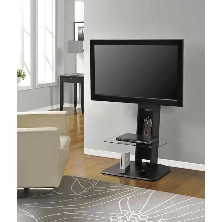 Remarkable Favorite Cheap Tall TV Stands For Flat Screens Throughout Best 20 Tall Tv Stands Ideas On Pinterest Tall Entertainment (Image 40 of 50)