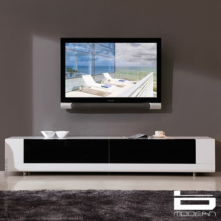 Remarkable Favorite Classy TV Stands In Panasonic 50 Inch Tv Stand (View 15 of 50)