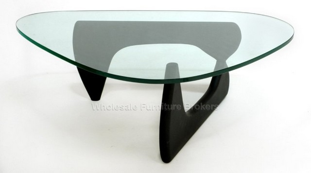 Remarkable Favorite Coffee Tables With Oval Shape Throughout Coffee Table Modern Glass Top Coffee Tables The Oval Shaped (View 41 of 50)
