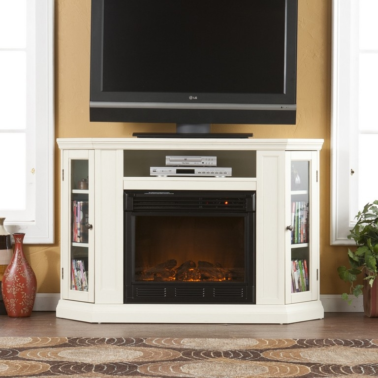 Remarkable Favorite Corner TV Stands 40 Inch With 40 Corner Tv Stand (Image 40 of 50)