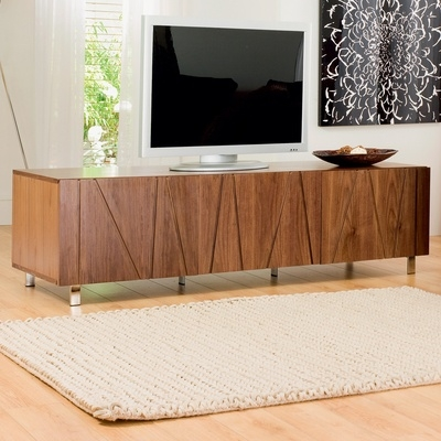 Remarkable Favorite Dwell TV Stands With Regard To Best 21 Buffets Tv Display Cabinets Images On Pinterest Home (Image 39 of 50)