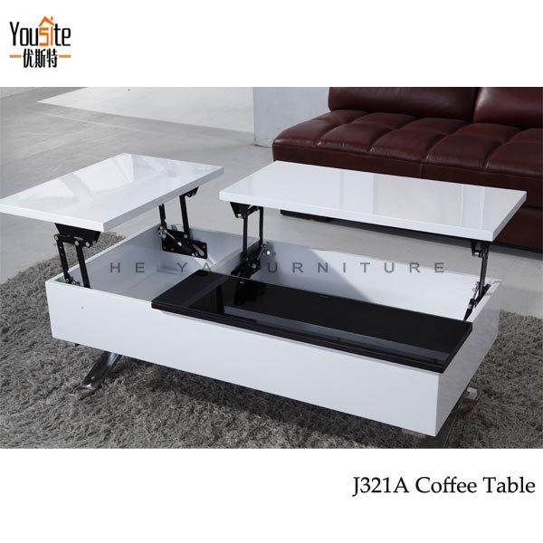 Remarkable Favorite Elevating Coffee Tables With Regard To Lift Top Coffee Table Mechanism Lift Top Coffee Table Mechanism (Image 38 of 50)