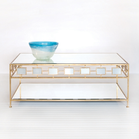 Remarkable Favorite Glass Gold Coffee Tables With Gold Glass Coffee Table (View 40 of 50)