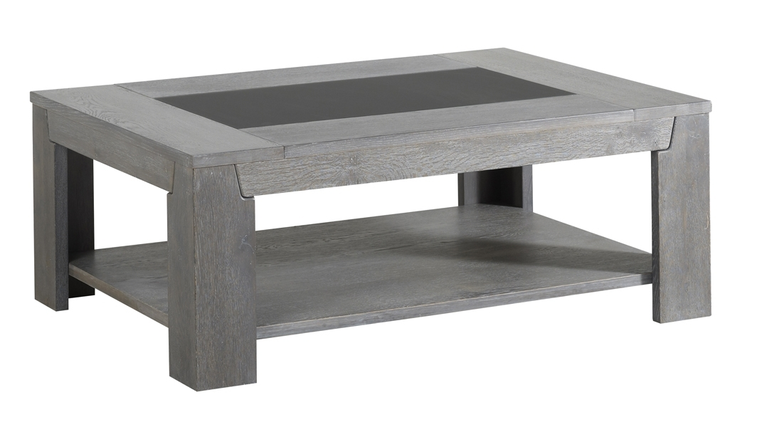 Remarkable Favorite Grey Coffee Tables Inside Charming Grey Coffee Table Home Decorating Ideas (View 27 of 50)