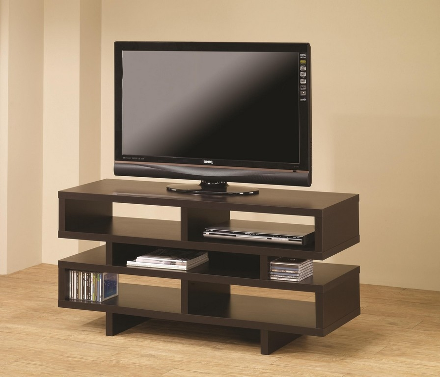 Remarkable Favorite Light Oak TV Stands Flat Screen Pertaining To 6 Inch Tv Stand (View 8 of 50)