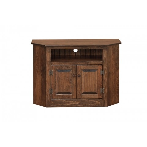 Remarkable Favorite Rectangular TV Stands In Rectangular Tv Stand Peaceful Valley Amish Furniture (Image 40 of 50)