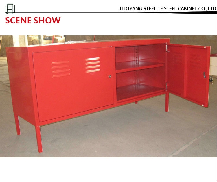 Remarkable Favorite Red Gloss TV Stands Inside Modern Design Wall Unit Tv Cabinetfunky Steel Tv Stand Buy Wall (View 44 of 50)