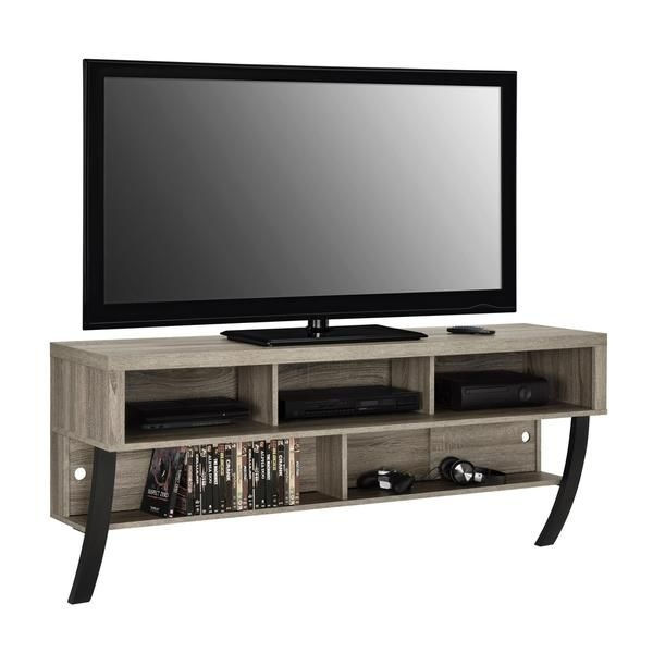 Remarkable Favorite TV Stands For Small Spaces Inside Best 20 65 Inch Tv Stand Ideas On Pinterest Walmart Tv Prices (Image 46 of 50)