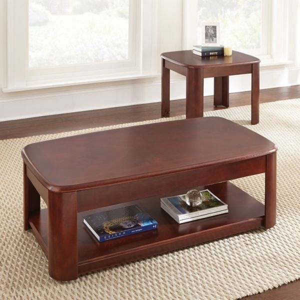 Remarkable Favorite Waverly Lift Top Coffee Tables Within 20 Best Occasional Table Sets Images On Pinterest Coffee Table (Image 42 of 50)