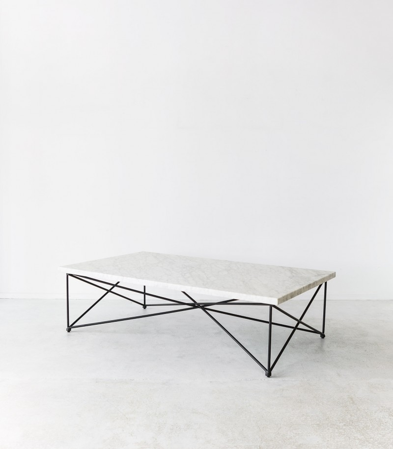 Remarkable Favorite White Marble Coffee Tables Intended For Coffee Table Cool White Marble Coffee Table Decorating White (View 18 of 50)