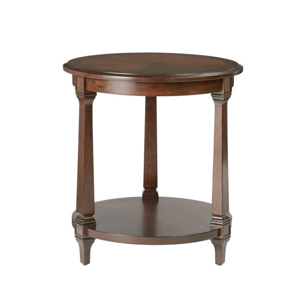 Remarkable High Quality Bombay Coffee Tables With Noland Coffee Table Bombay Canada (View 48 of 50)