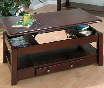 Remarkable High Quality Cheap Coffee Tables With Storage Regarding Modern Modern Coffee Table With Coffee Table With Storage (View 8 of 50)