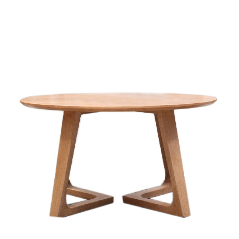 Remarkable High Quality Cheap Oak Coffee Tables For Online Get Cheap Oak Furniture Table Aliexpress Alibaba Group (View 40 of 50)
