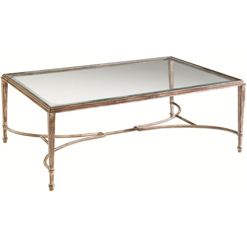 Remarkable High Quality Coffee Tables Metal And Glass Within Coffee Table Glass And Metal Coffee Tables Amusing Light Gold (Image 31 of 40)